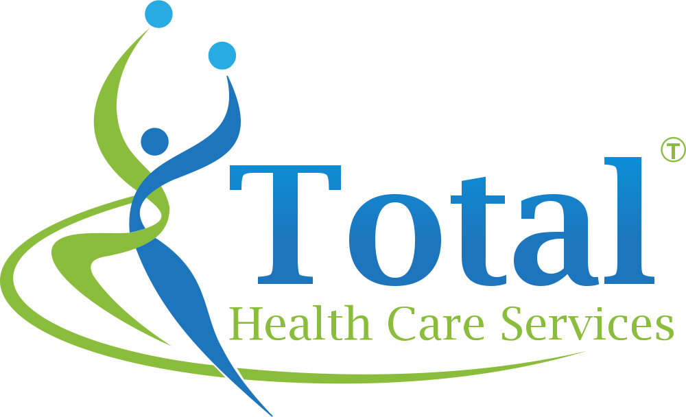 Total Health Care Services